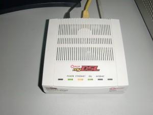 CIMG4533s-2