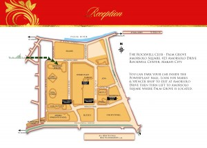 BM_Wedding_Dec30_Reception_map
