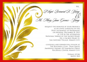 BM_Wedding_Invitation_Dec30