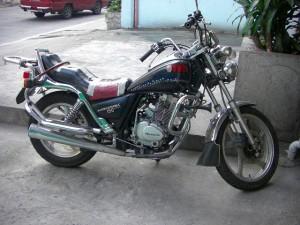 CIMG8087s-4