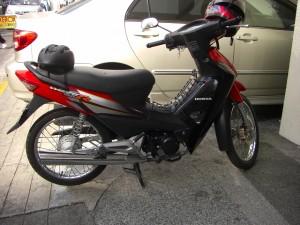 CIMG8311s-4